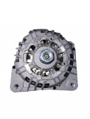 Alternator Logan 120AH SG12B103 BK66001