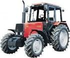 Piese Auto Tractor U445