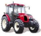 Piese Auto Tractor U650